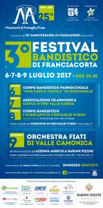 BOZZA_Locandina mm.297x600_3° Festival Bandistico